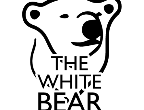 The White Bear – Welcome Back